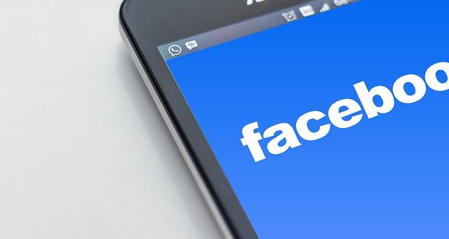 如何在Facebook上实现免费引流?