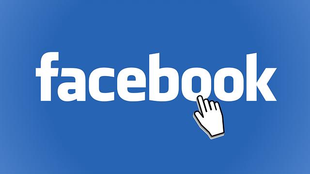 facebook推广:5个必备的facebook营销思路!