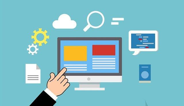中小型外贸企业网站建设需要注意哪些问题?