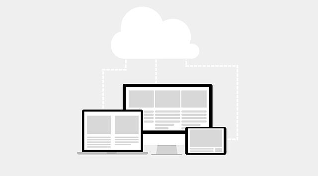 外贸企业网站为什么要改版?需要注意哪些事宜?