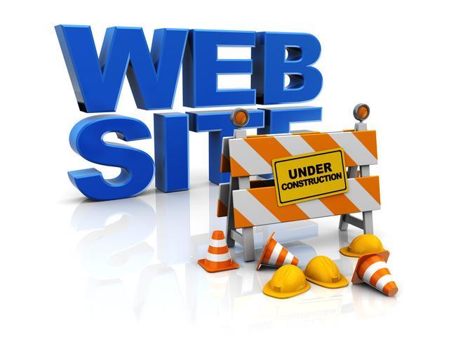 外贸网站建设这三个细节事项不能忽视!