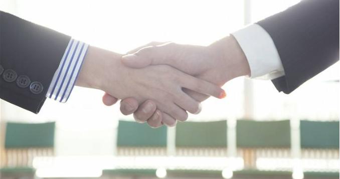 瑞诺国际与鲲鹏传媒、格品咨询达成战略合作!推动外贸线上营销新局面!