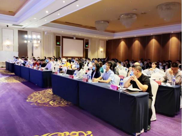 瑞诺国际携手唐山市商务局举办跨境电商大讲堂 助力唐山企业品牌出海