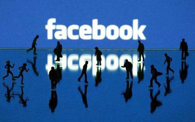 新社交玩法,Facebook六个营销技巧及广告形式详解(二)
