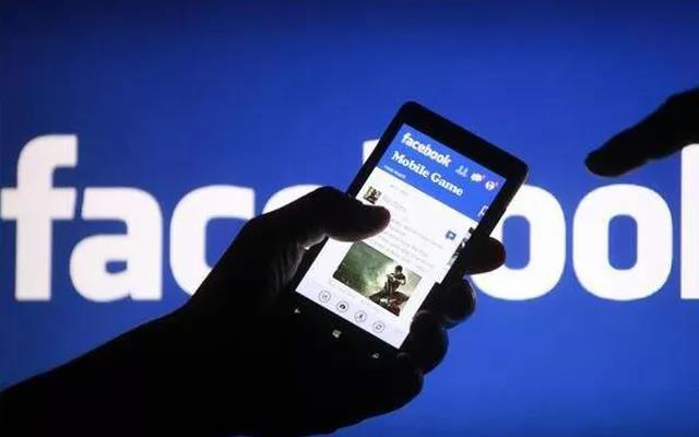 新社交玩法,Facebook六个营销技巧及广告形式详解(一)