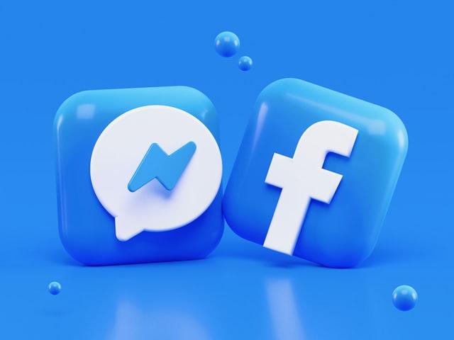 Facebook、Instagram、Twitter.. 哪个平台能让你的推广效果更精准