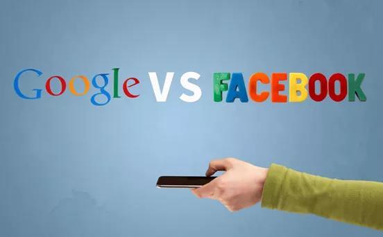 外贸企业该投Google广告还是Facebook广告?