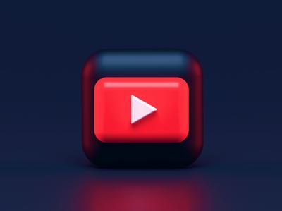 视频推广:外贸人实用Youtube营销技巧!